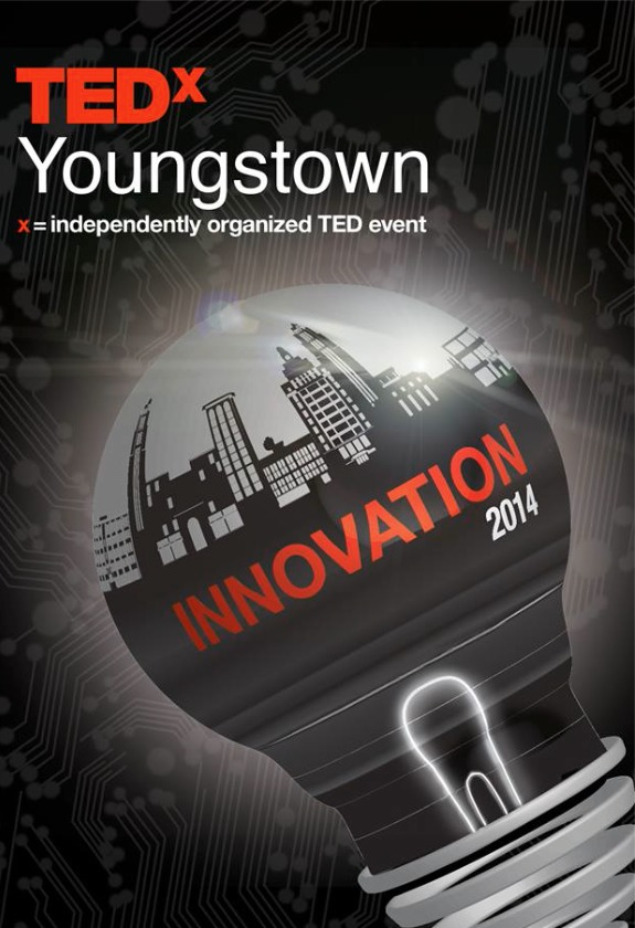TedXYoungstown2014.jpg