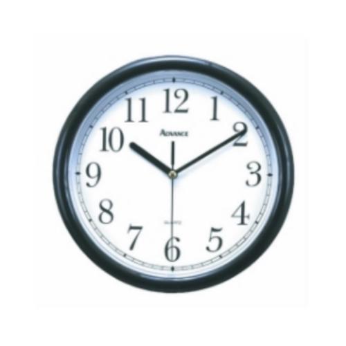 ClockClipart.jpg