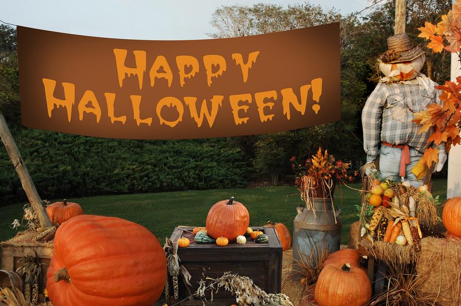 bigstock-Happy-Halloween-1010528.jpg