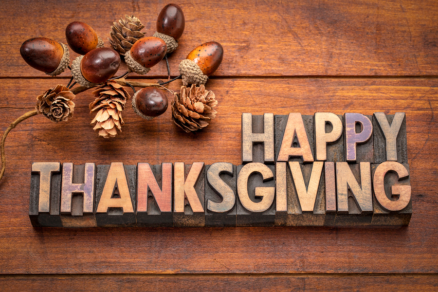 bigstock-Happy-Thanksgiving-greeting-ca-254014750.jpg