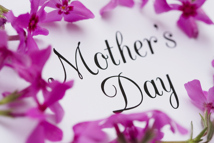 bigstock-Mother-s-Day-Card-2879651.jpg