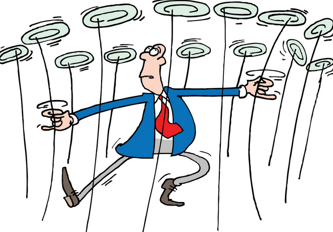 Spinning Plates.png