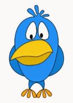 012237861-timid-chicken.jpeg