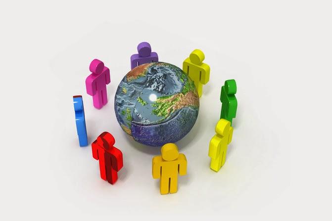 Global Teams.jpg