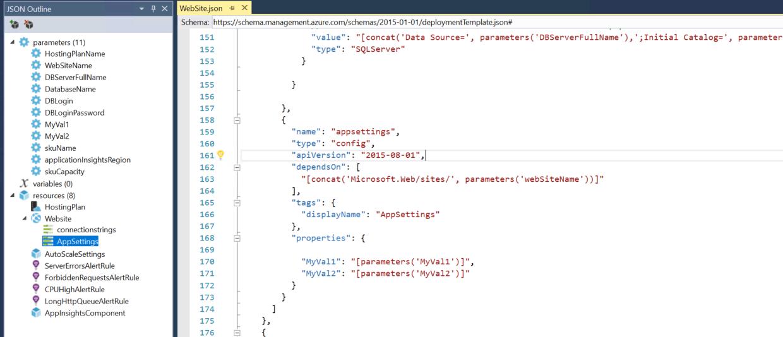 webCode.png