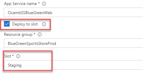 AppServiceTask.png