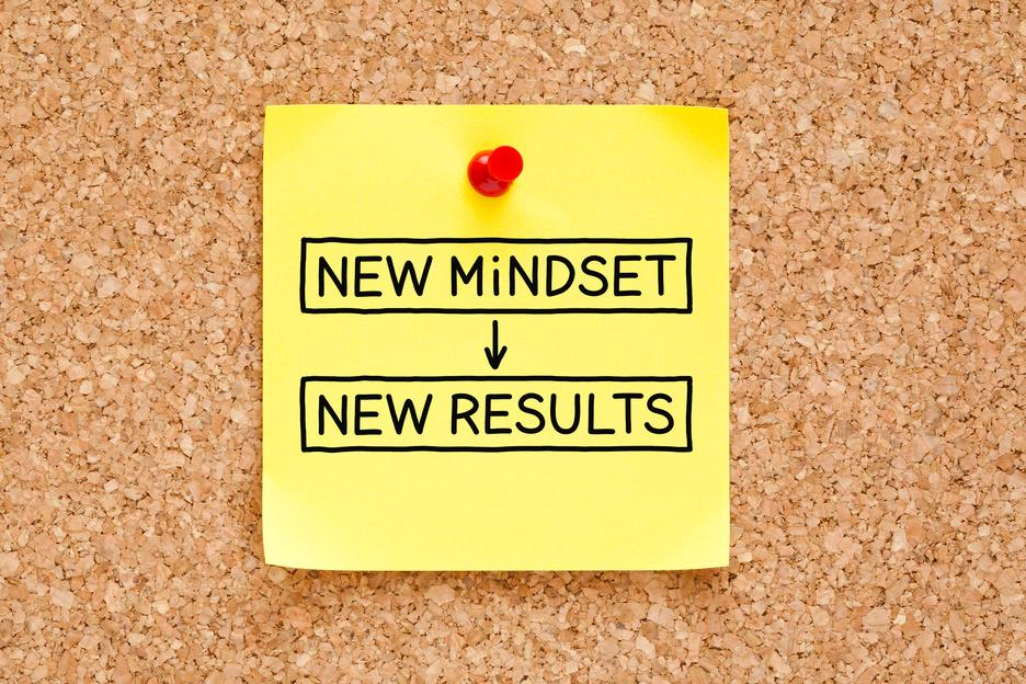 047253707-new-mindset-new-results-sticky.jpeg
