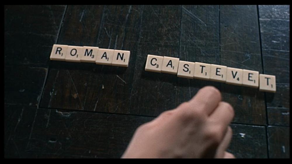 45-roman-castevet.png