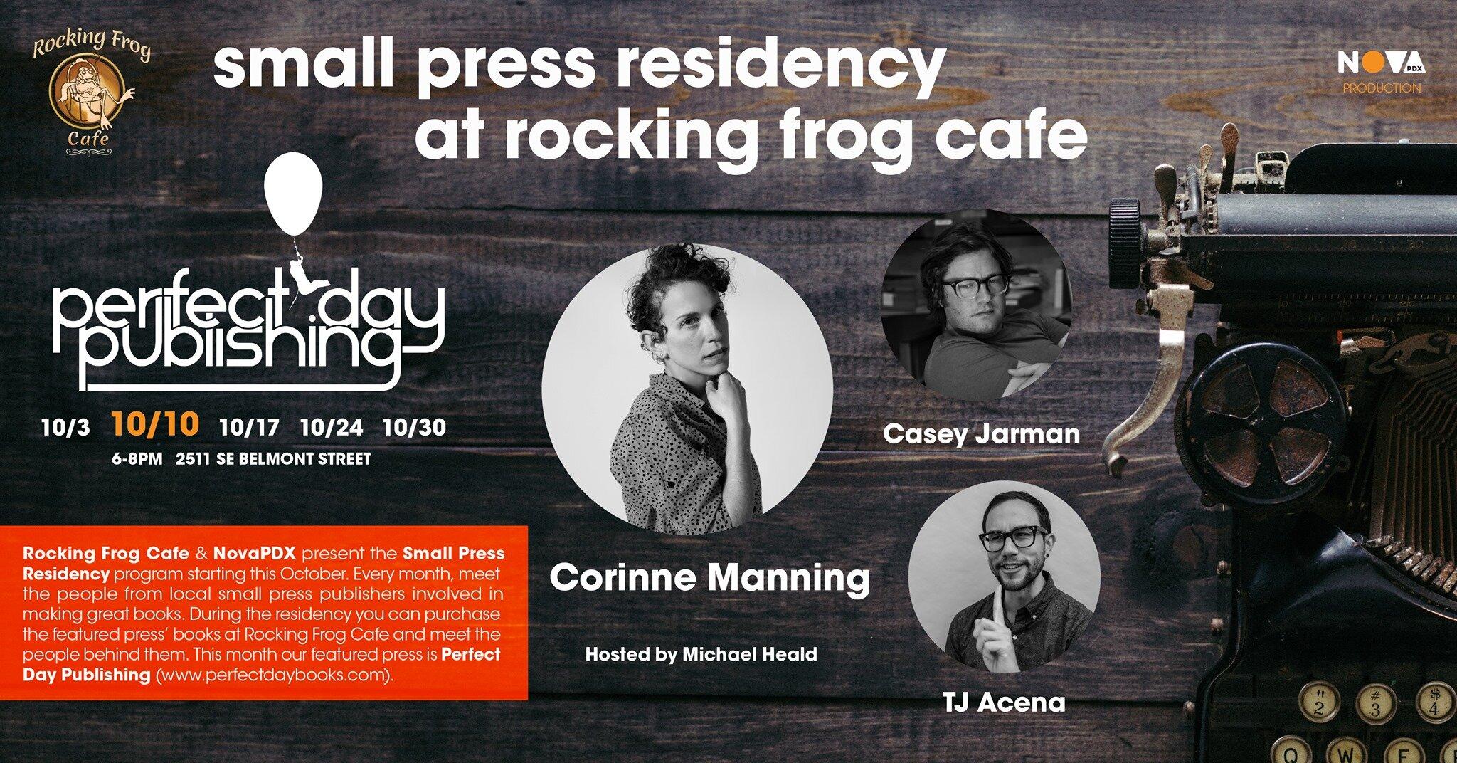 10.10 Rocking Frog.jpg
