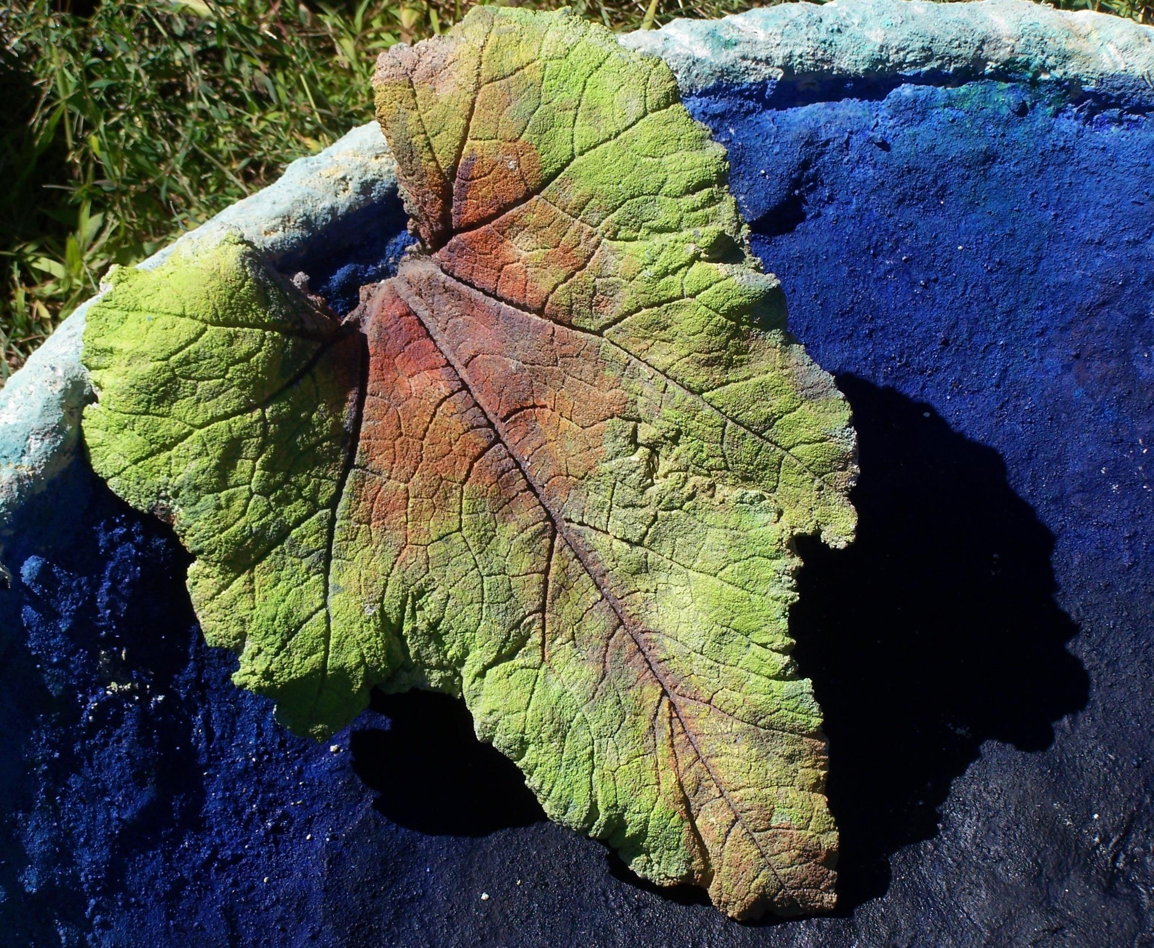 Leaf on bowl pre..jpg