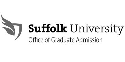 Suffolk University Office of Graduate Admission