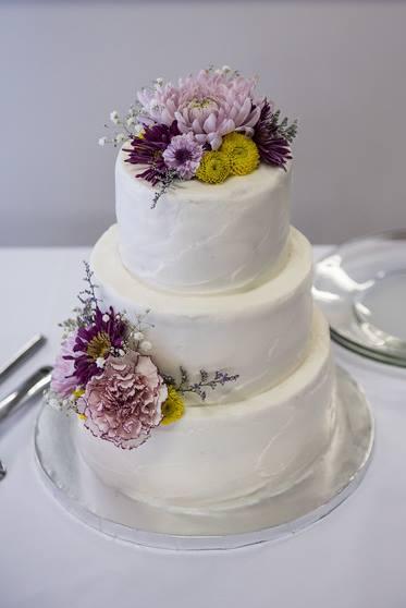Creekmore-Wedding.jpg