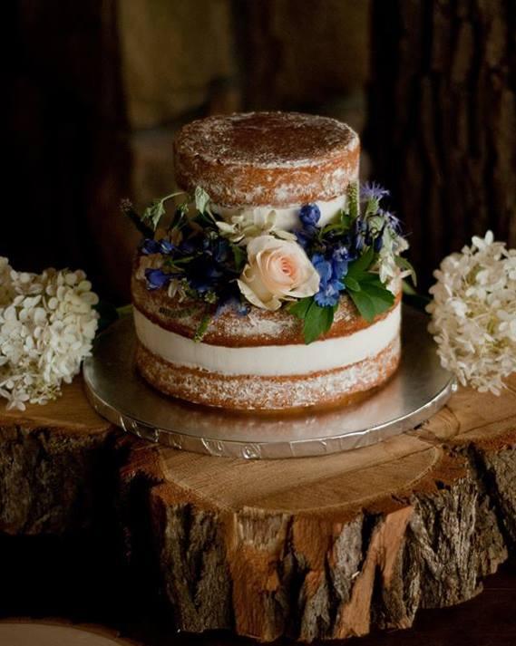Fiser-Wedding.jpg