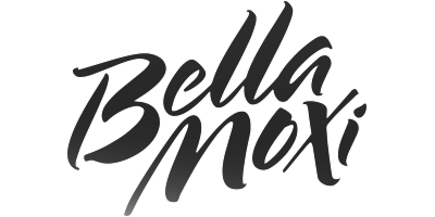 bw_clients-bellamoxie.png