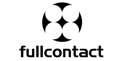 bw_clients-fullcontact.png