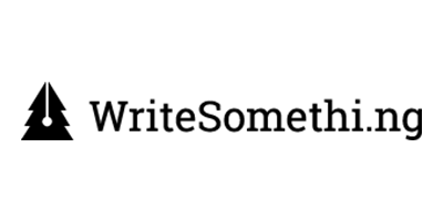 bw_clients-writesomething.png