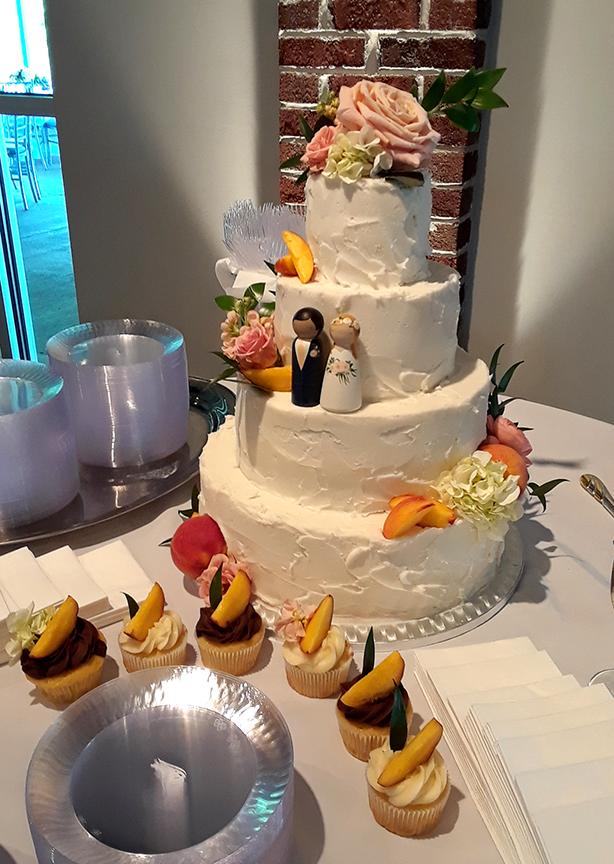 palmer-wedding-small.png