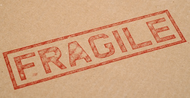 fragile-stamp.jpeg