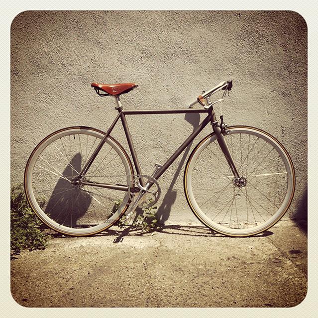 bike-main.jpeg