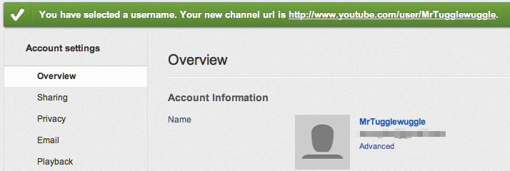 youtube-account-overview.png