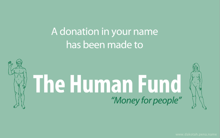 human-fund-card.png