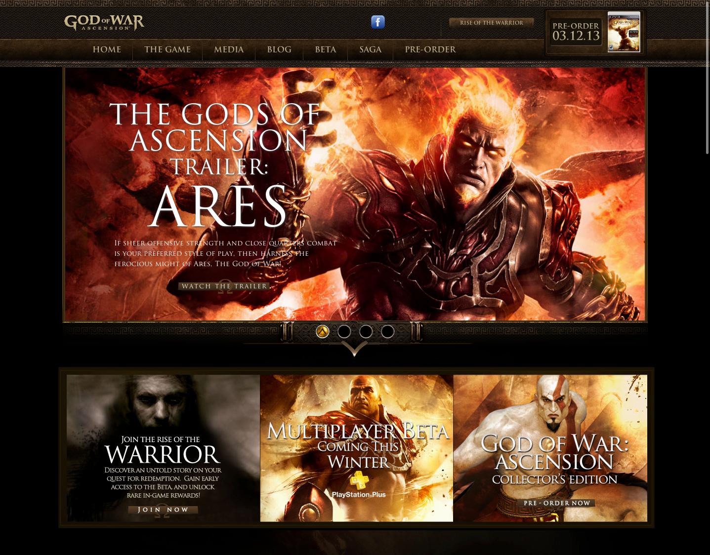 desktop-homepage-cropped.png