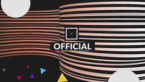 4Music Official Sales Chart