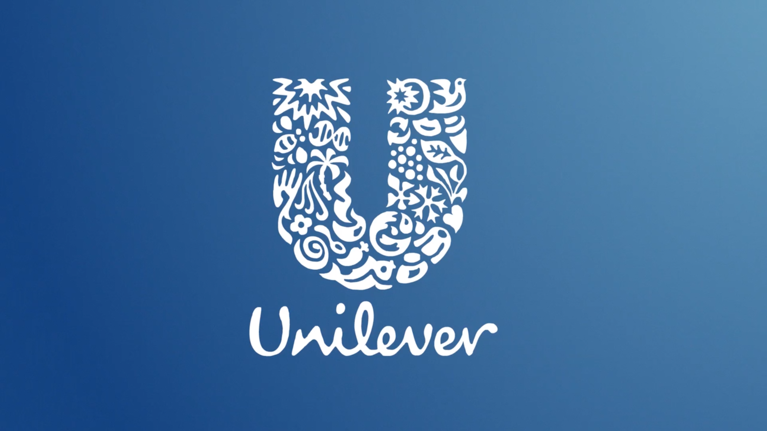 Five Commericals for Unilever Project Sunlight