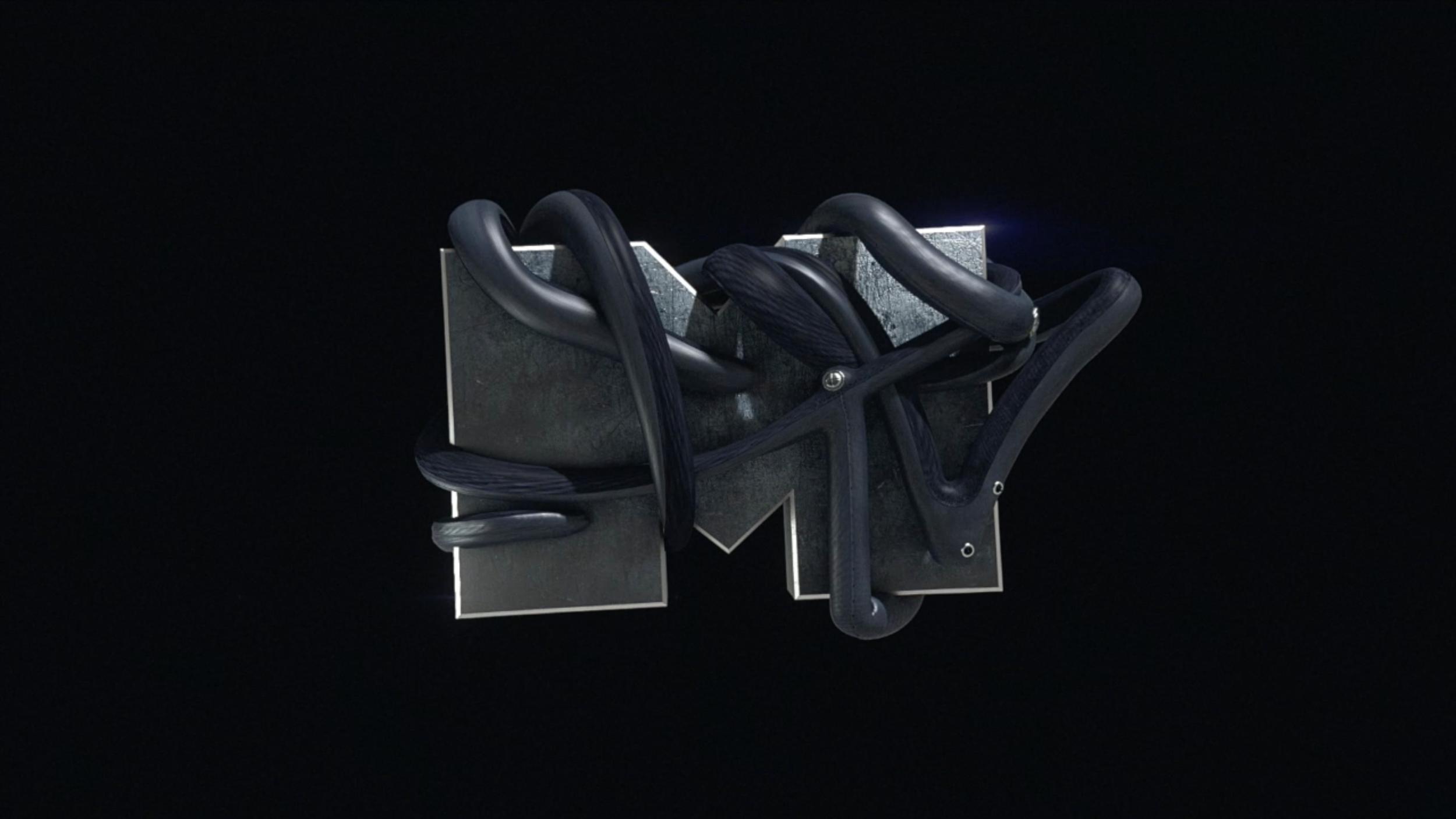 MTV Fantastic Four
