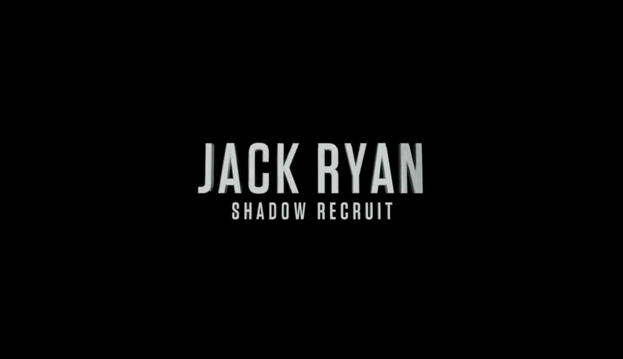 <span>brand-films</span<Jack Ryan Promo<strong>Territory</strong>