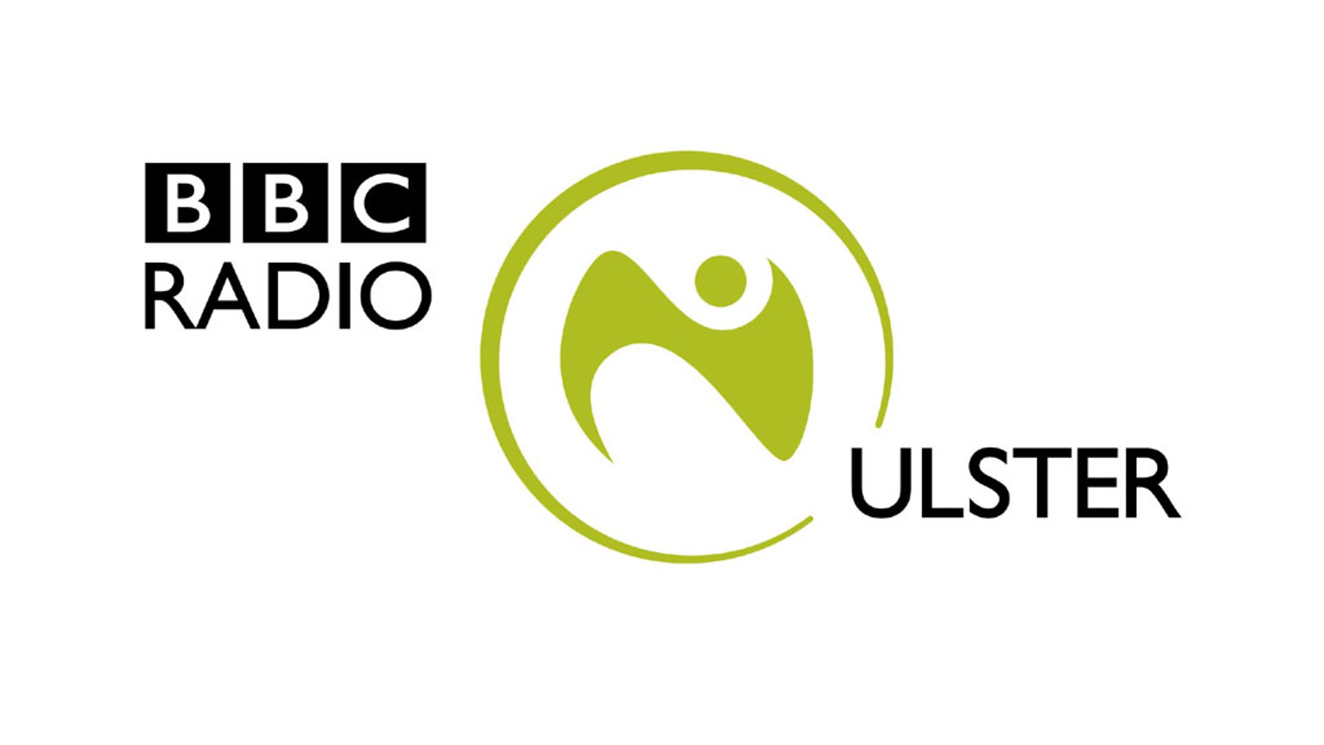 <span>radioBBC Radio Ulster 40 Years<strong>BBC Ulster</strong>