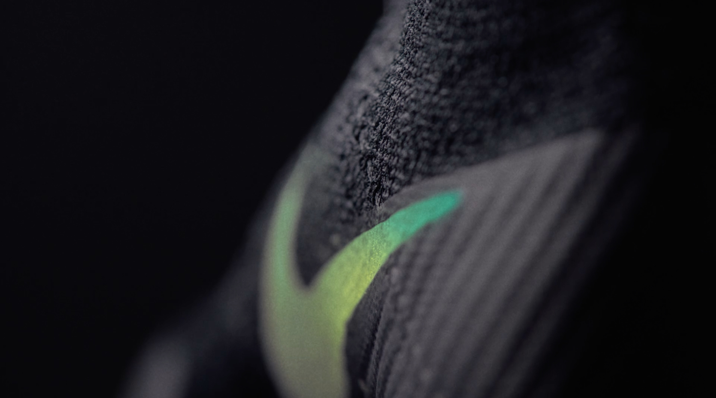 "<span>sport, brand-films, fashion</span>Nike Flyknit ""Infinite Possibilities""<strong>NIKE 