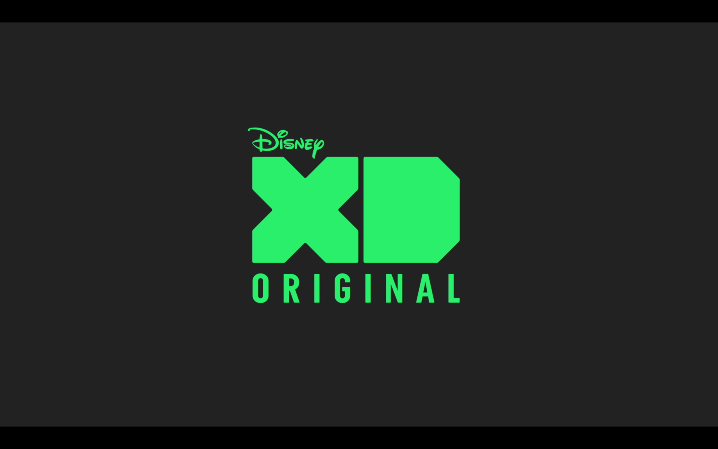 <span>tv-id-branding, film-tv, consumer-brands</span>Disney XD Prod Title Card<strong>Disney XD</strong>