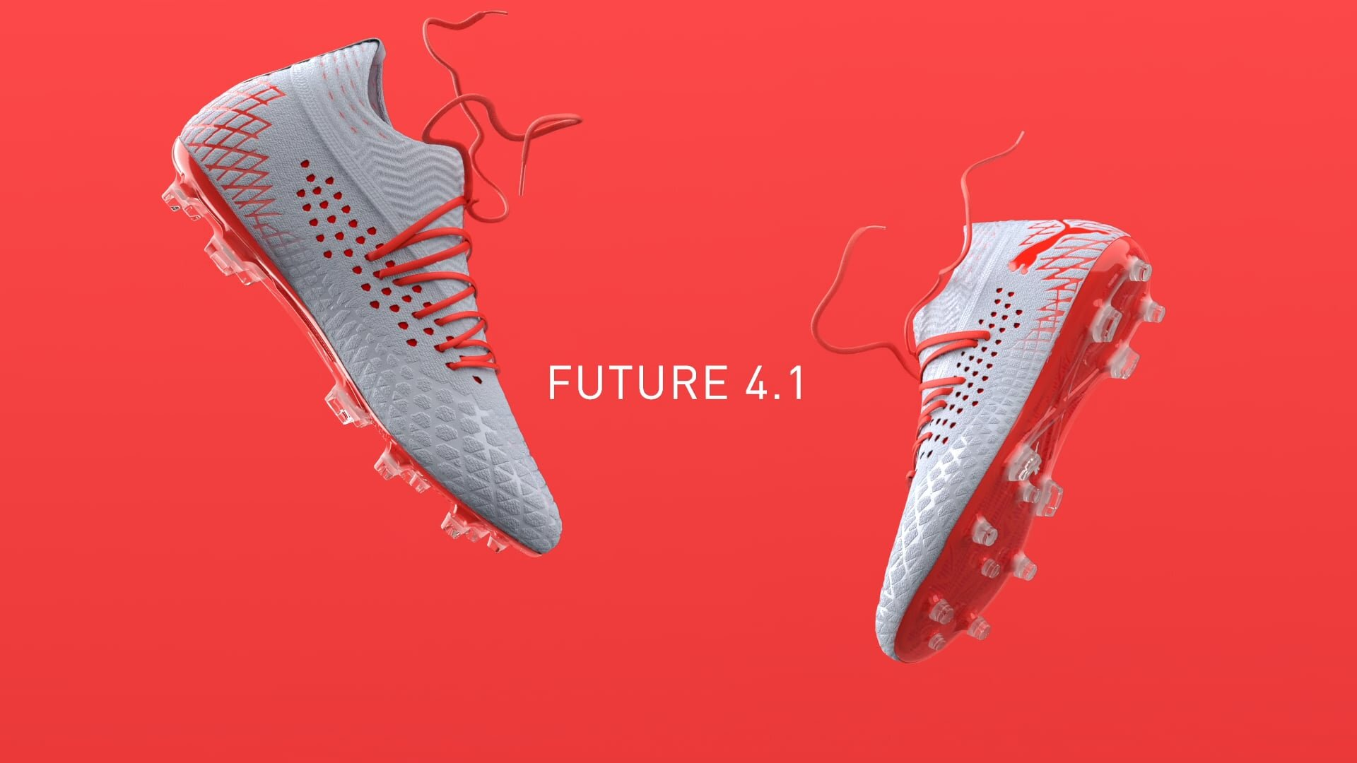 <span>sport, brand-films, fashion</span>Puma Future<strong>Puma</strong>