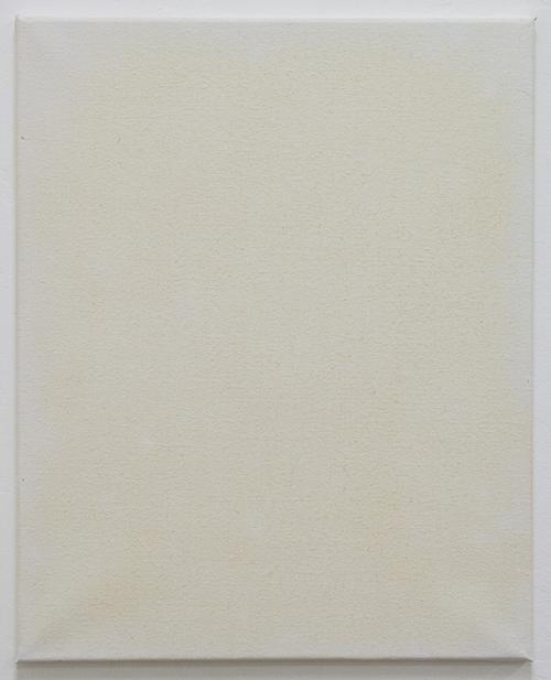 Neutrogena - Micro-Mist Airbrush Sunless Tan - Medium