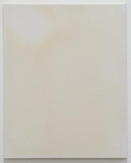 Neutrogena - Micro-Mist Airbrush Sunless Tan - Deep