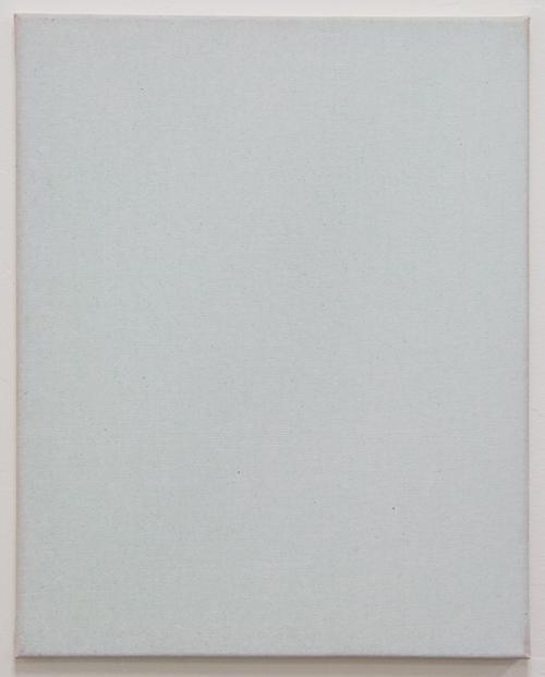 Sephora - Tinted Self-Tanning Body Mist