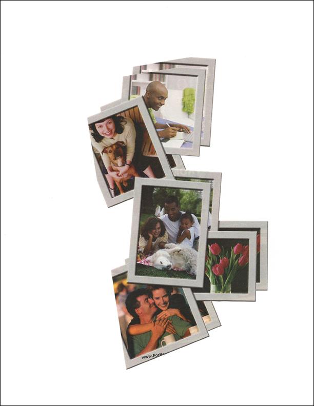 frames_border.jpg