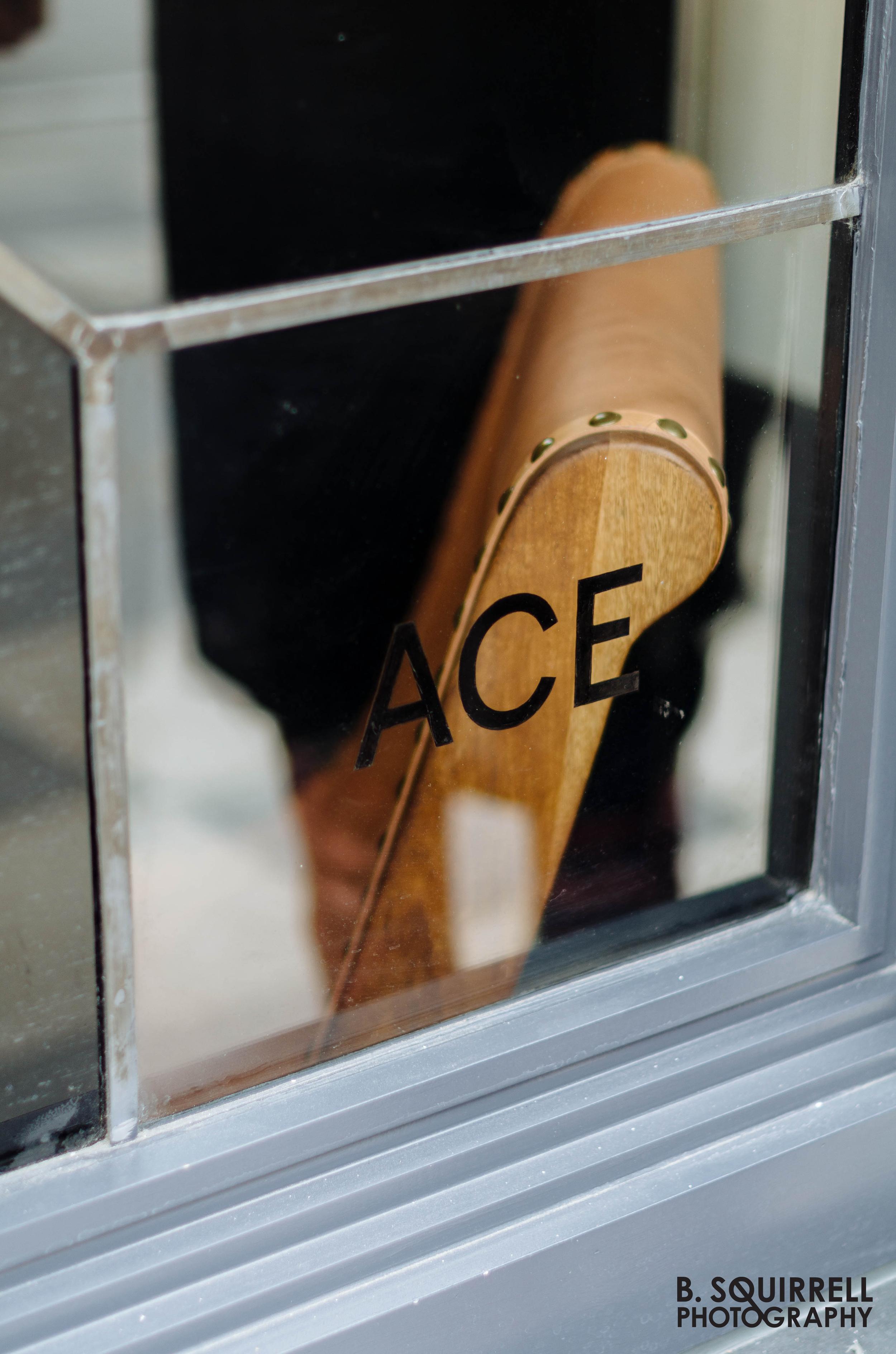scoutfolks_blog_Ace Window.jpg
