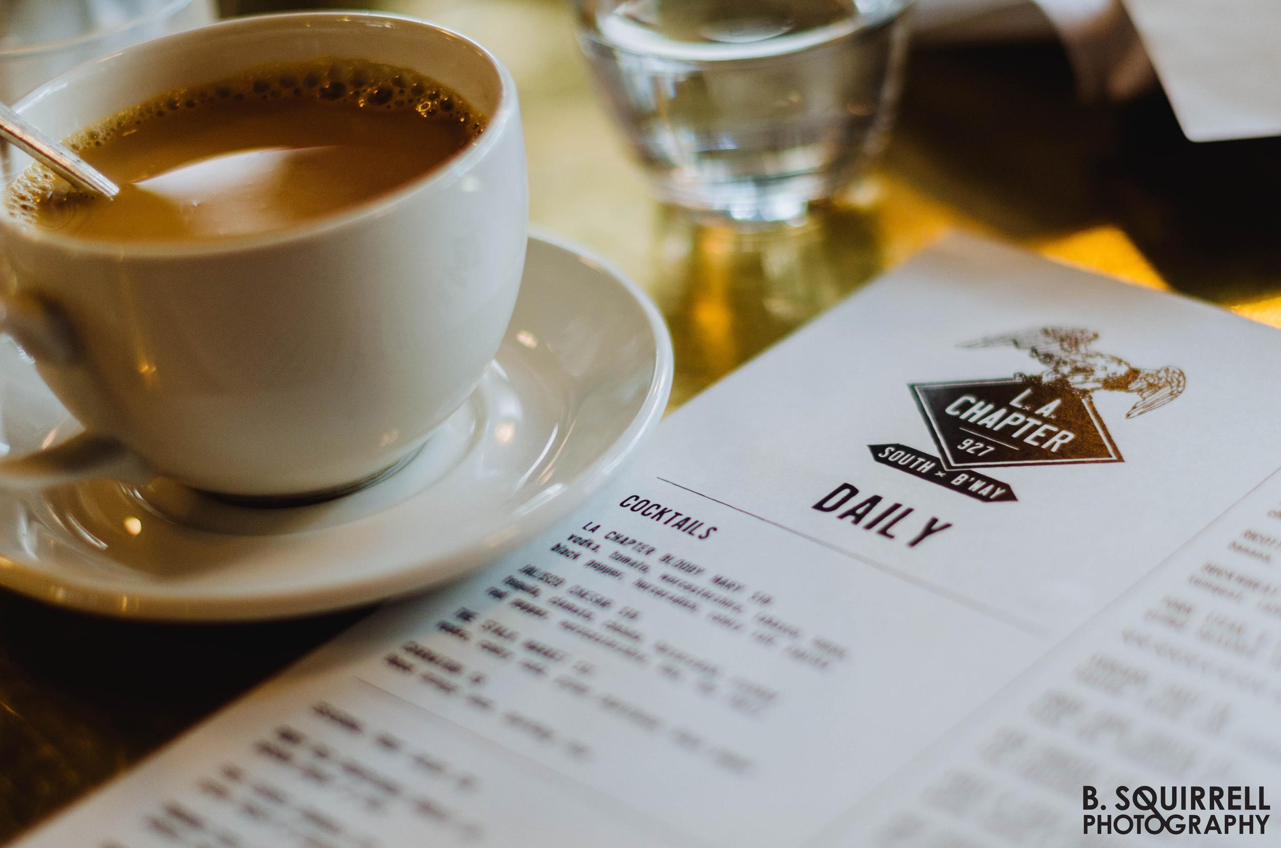 scoutfolks_blog_Ace Coffee.jpg