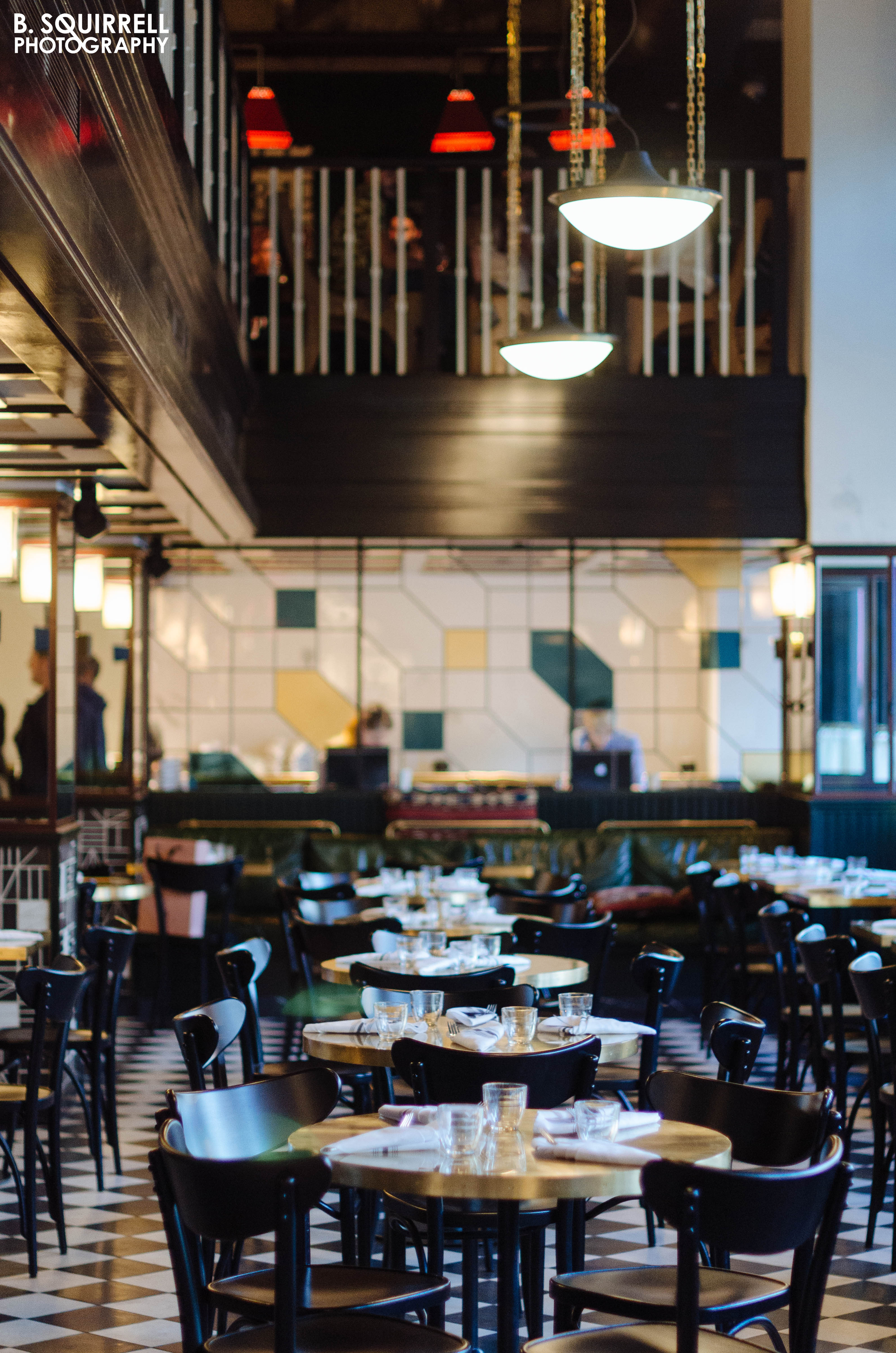 scoutfolks_blog_LA Chapter Dining Room.jpg