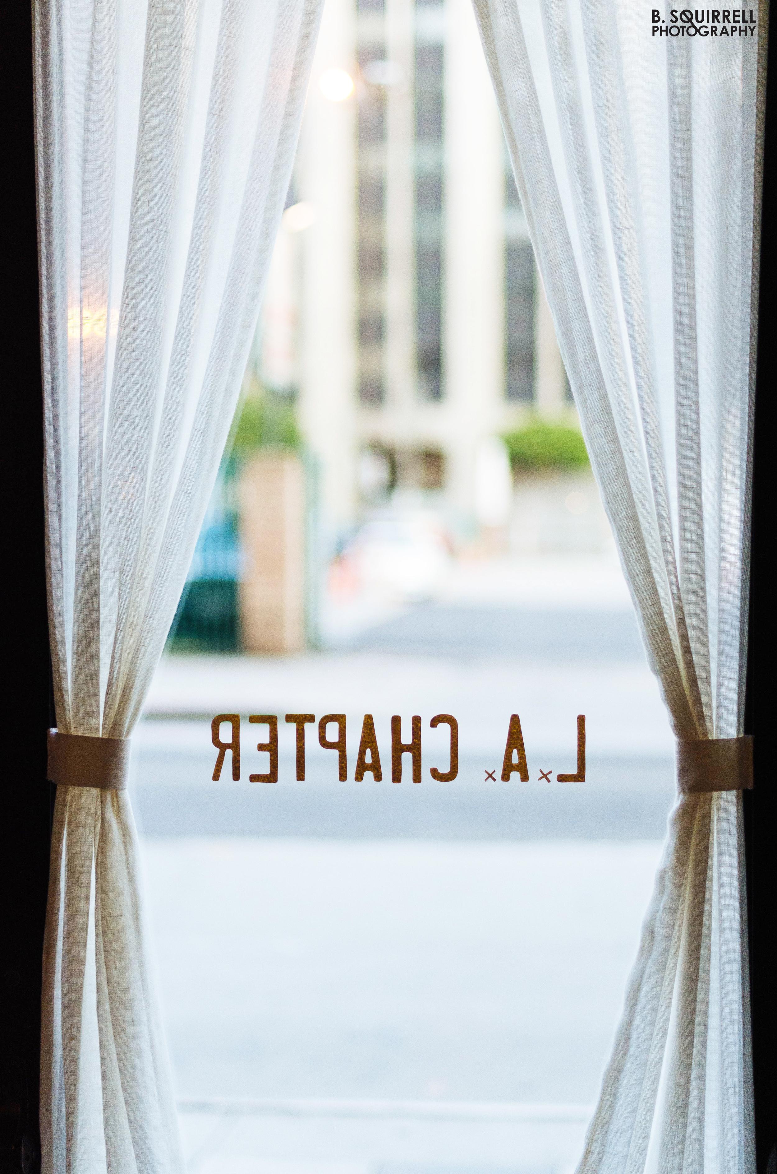 scoutfolks_blog_LA Chapter Window.jpg