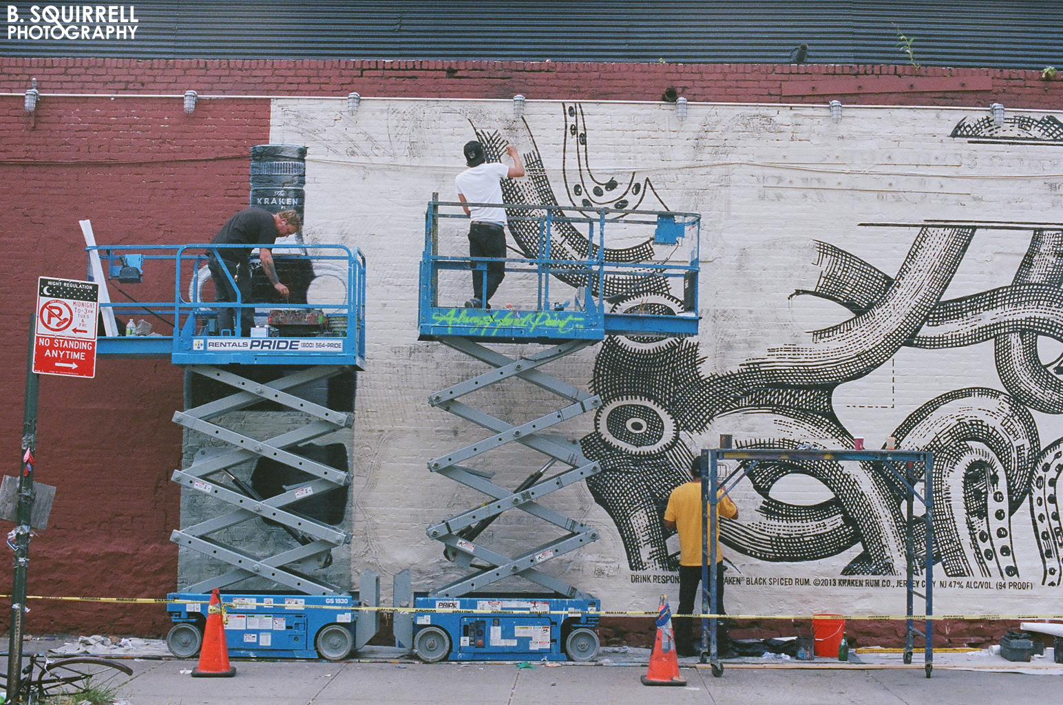 scoutfolks_blog_grafitti.jpg