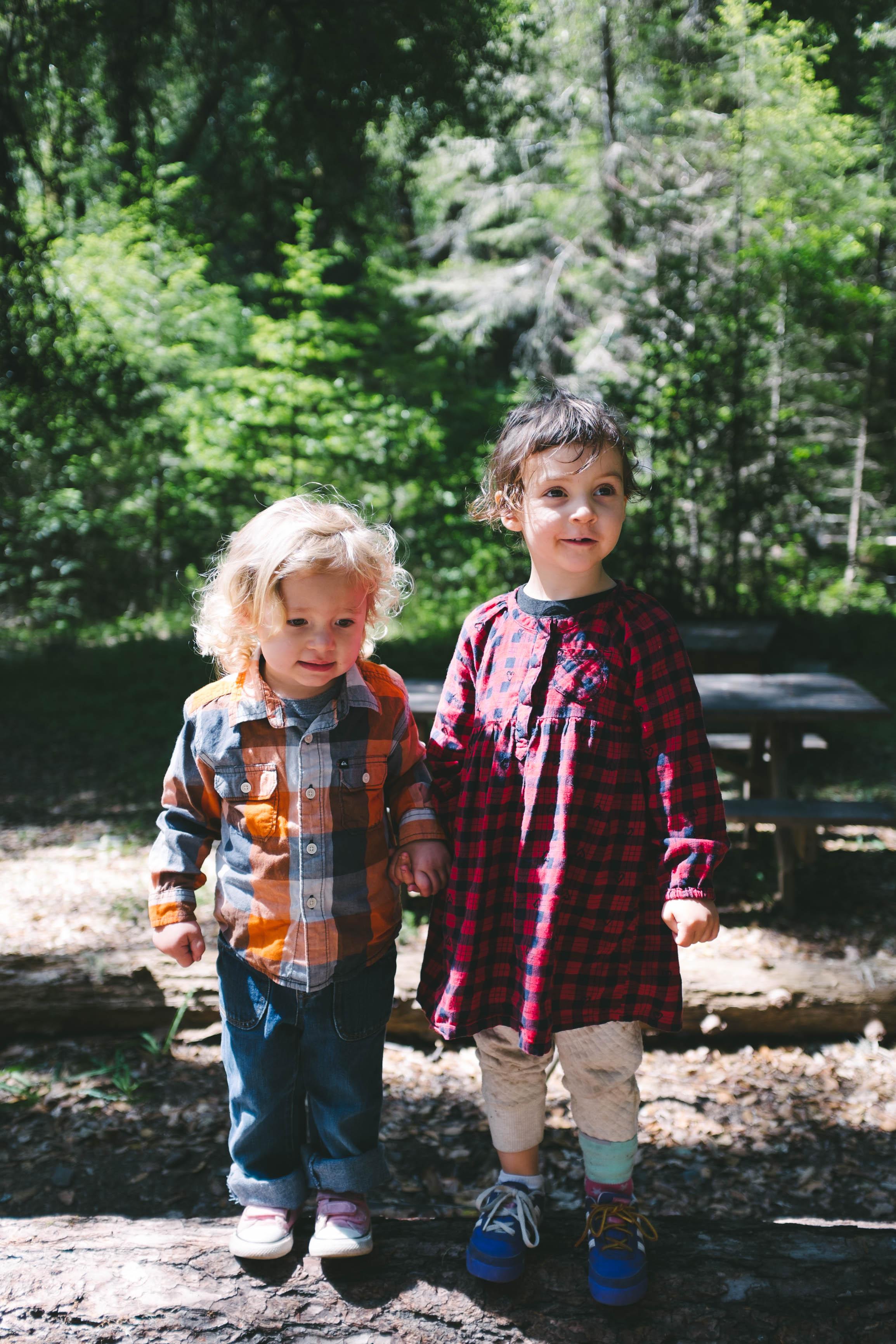 Hendy Woods Scout Folks Web-29.jpg