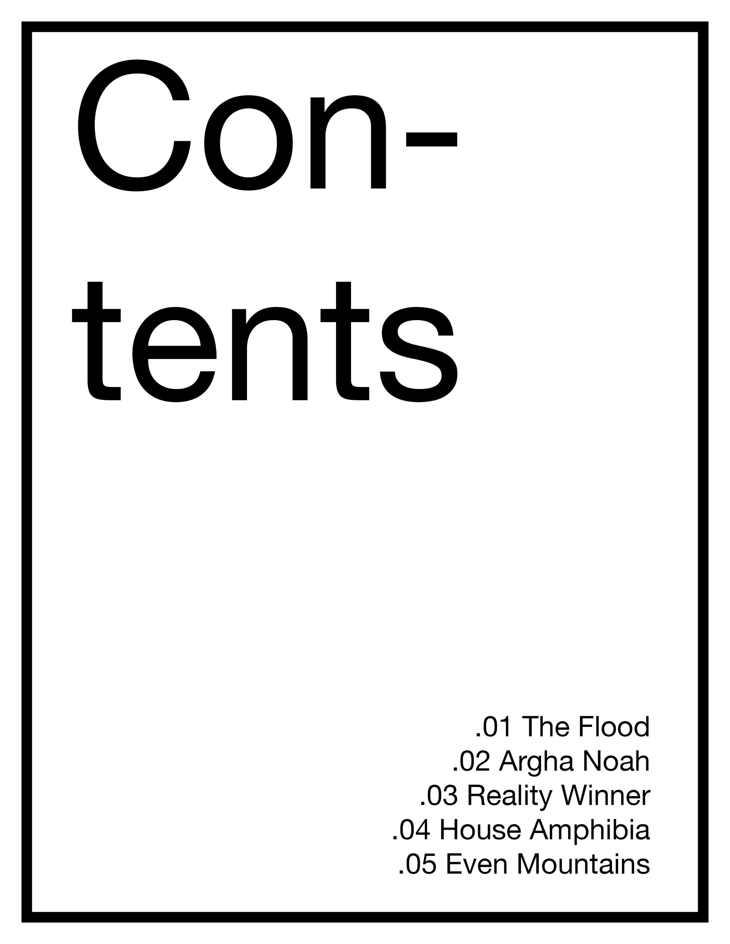 001 contents.jpg