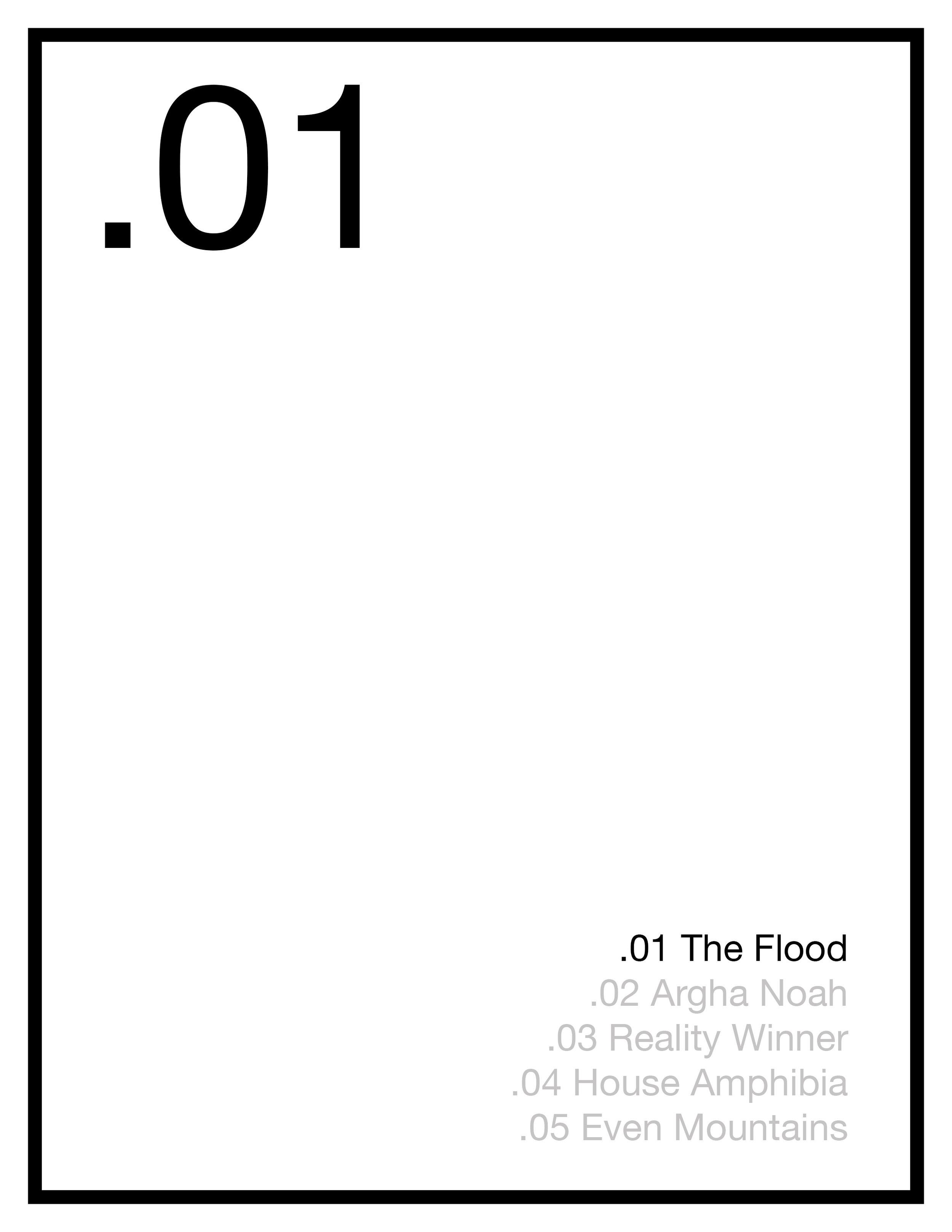 01 the flood.jpg