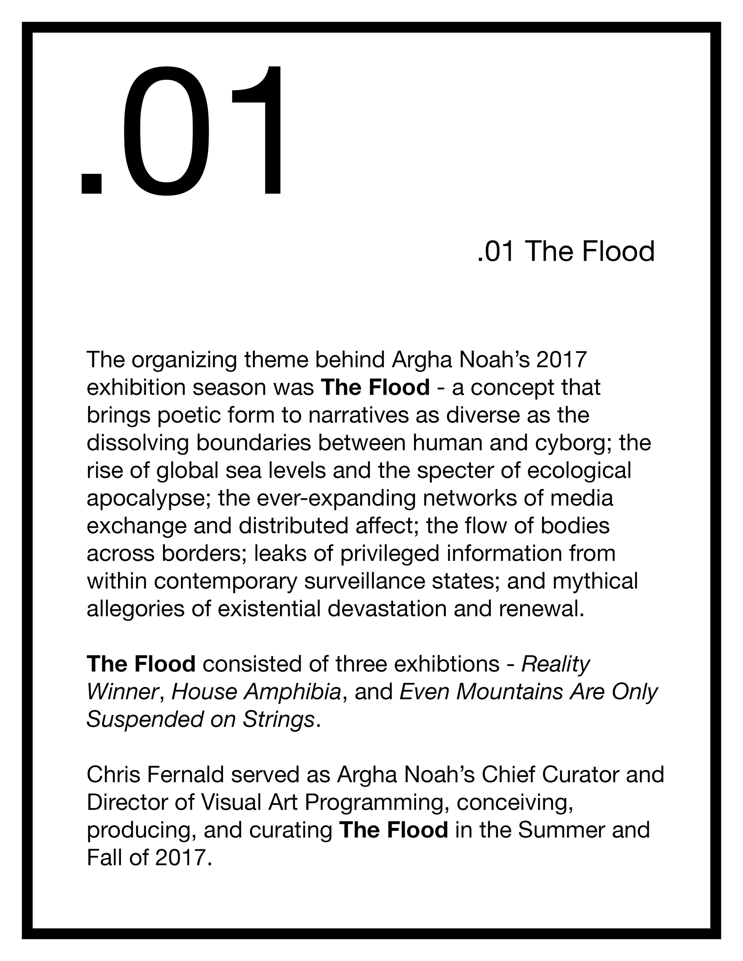 01 the floodessay.jpg