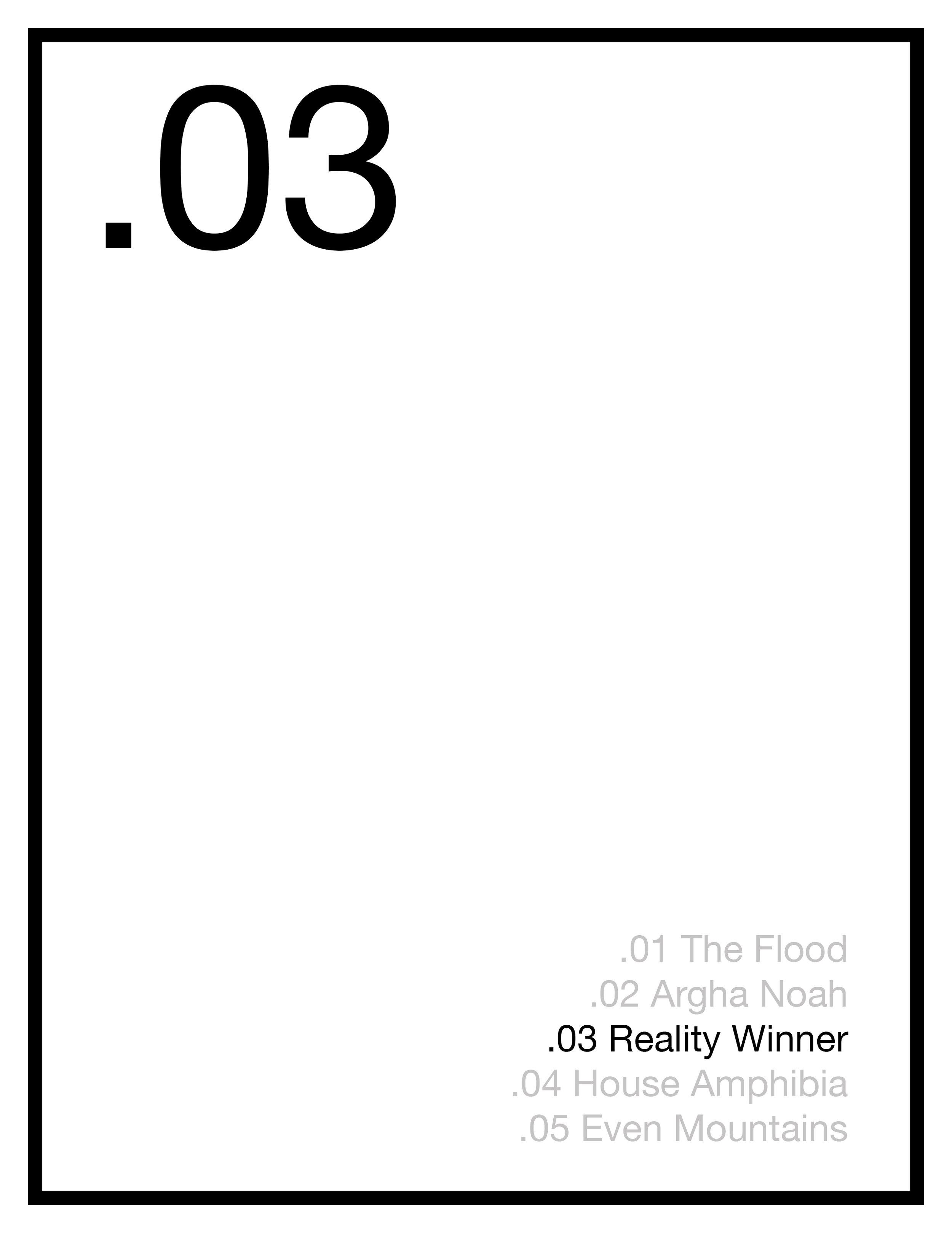 03 reality.jpg