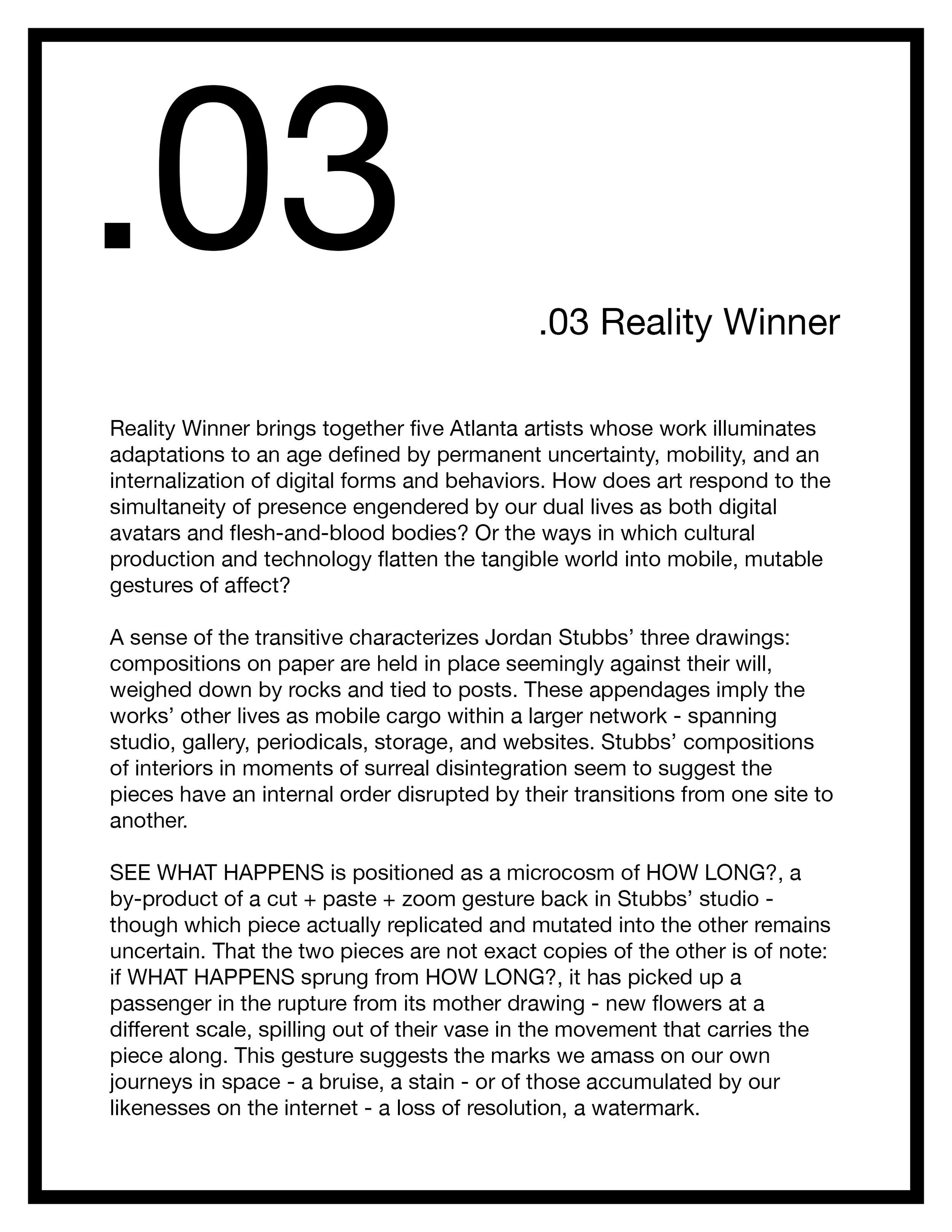 033 reality essay.jpg