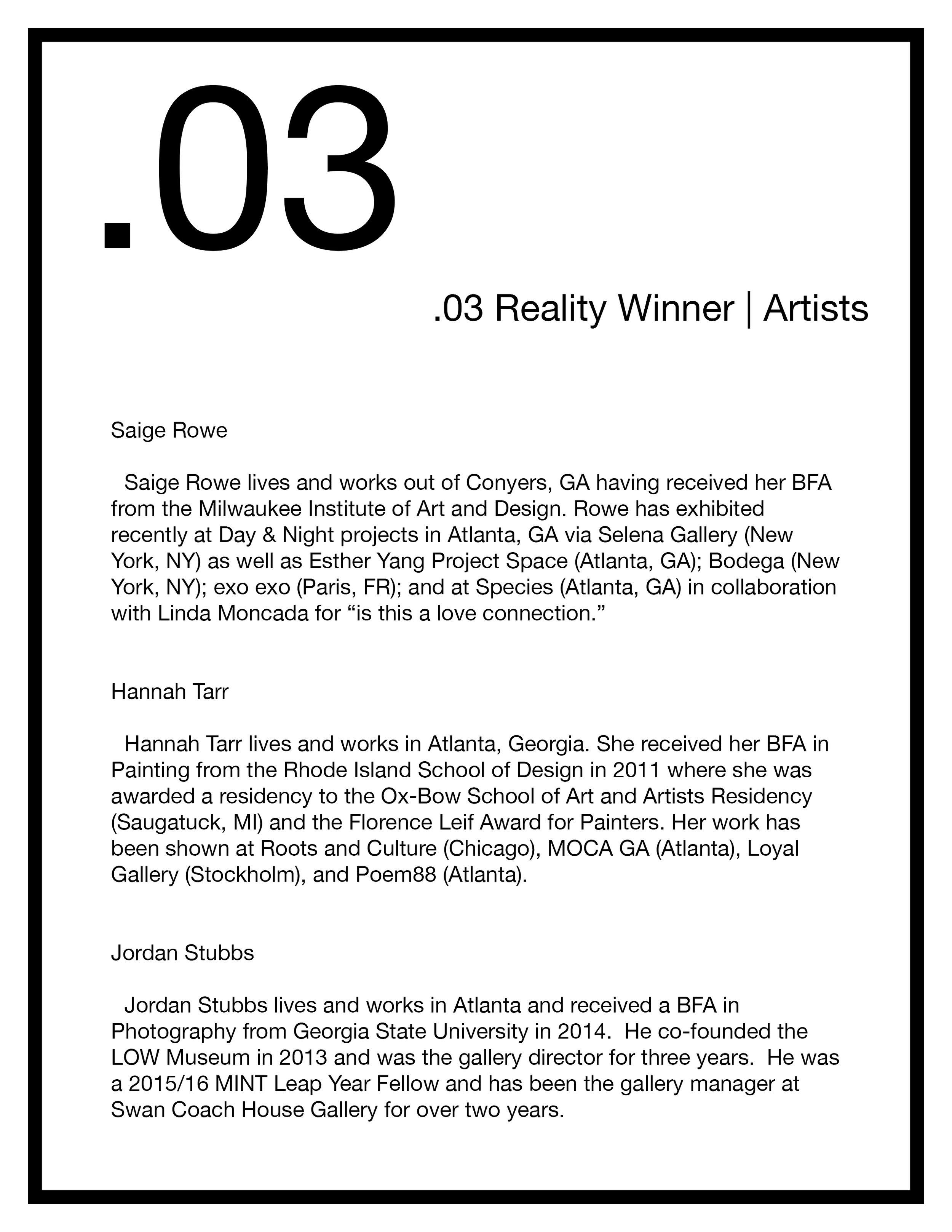 035 reality f artist bios 1.jpg